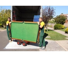 Removals In Melbourne | Furniture Storage & Relocation Services