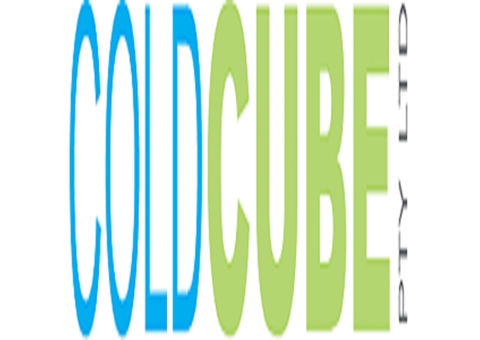 Cool Room Services & Cool Room Installation | Cold Cube
