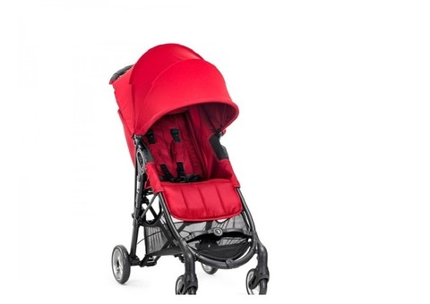 uppababy alta- Twinkle Tots