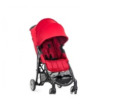 uppababy alta - Twinkle Tots