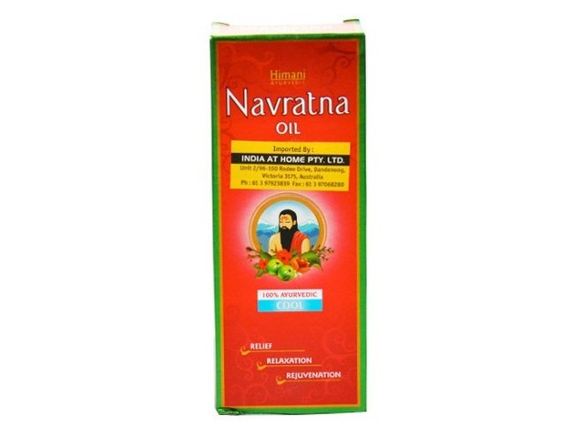 Buy Indian Hair Products online from India At Home - 2/5
