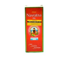 Buy Indian Hair Products online from India At Home