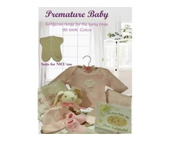 Baby Hampers and Baby Gift Baskets in Australia - Sweet Pea Baby